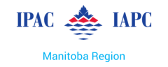 IPAC Manitoba Region